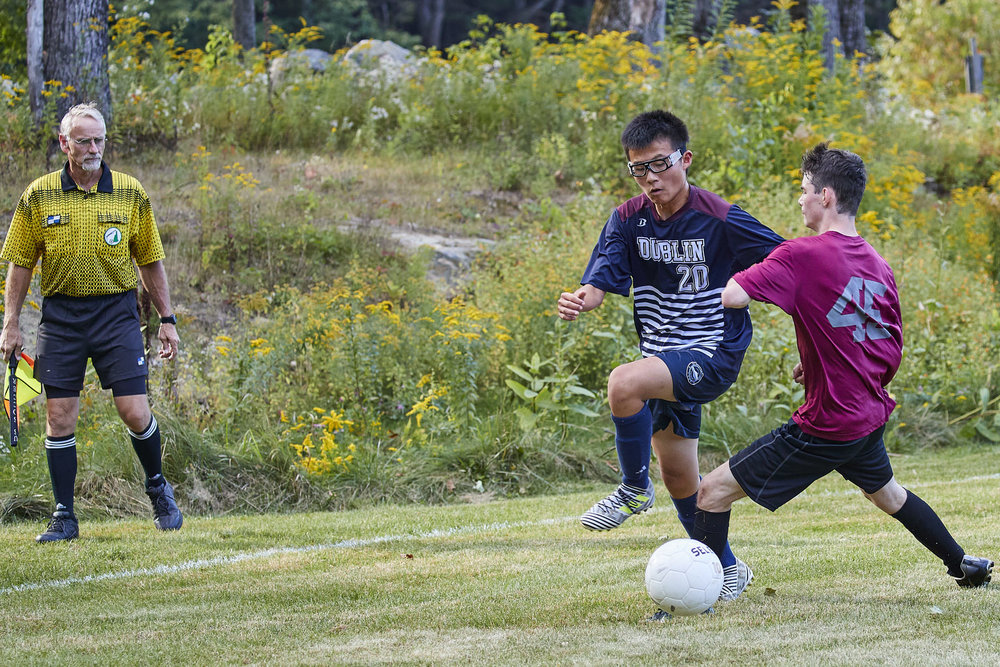 Boys Varsity Soccer vs. Academy at Charlemont - September 13, 2017  - 53519.jpg