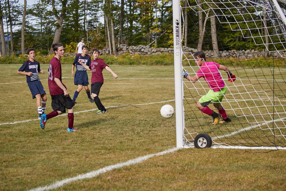 Boys Varsity Soccer vs. Academy at Charlemont - September 13, 2017  - 53533.jpg