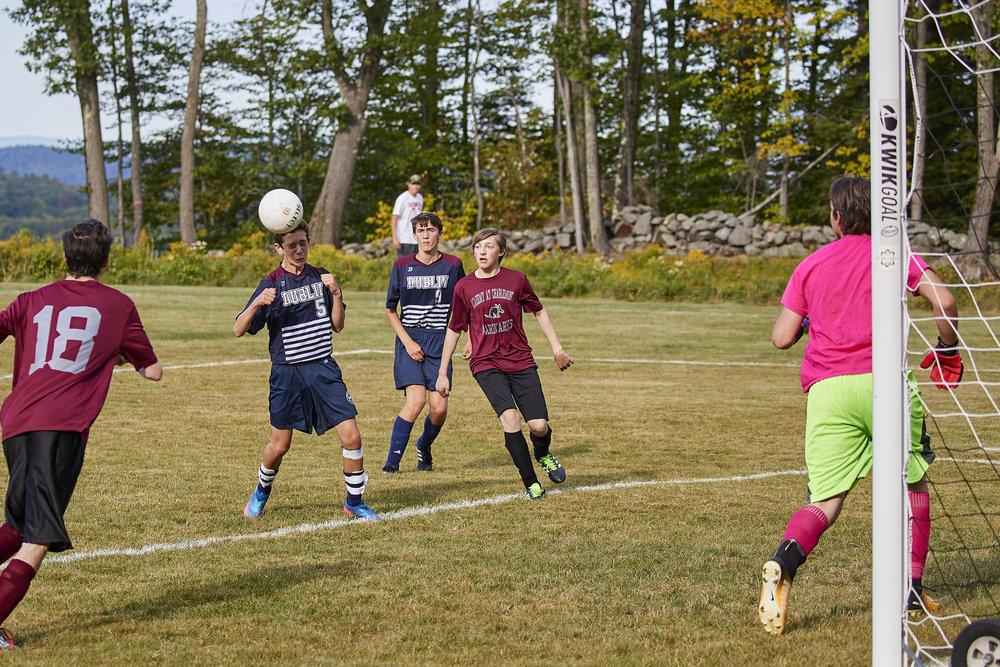 Boys Varsity Soccer vs. Academy at Charlemont - September 13, 2017  - 53525.jpg