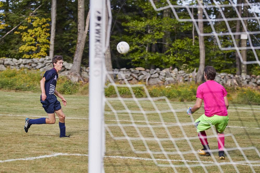 Boys Varsity Soccer vs. Academy at Charlemont - September 13, 2017  - 53545.jpg