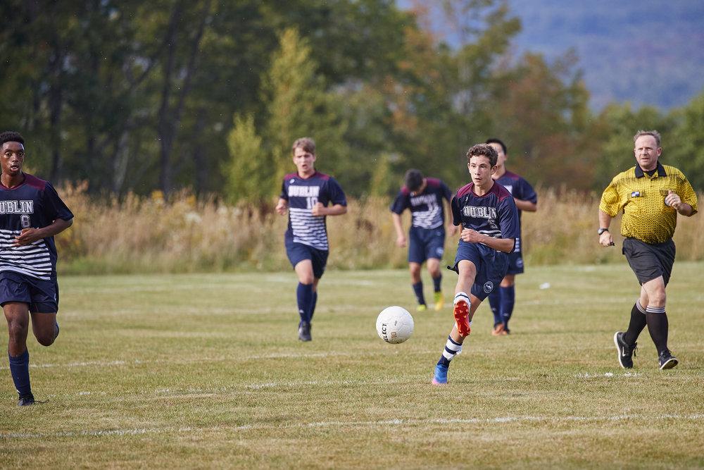 Boys Varsity Soccer vs. Academy at Charlemont - September 13, 2017  - 53543.jpg