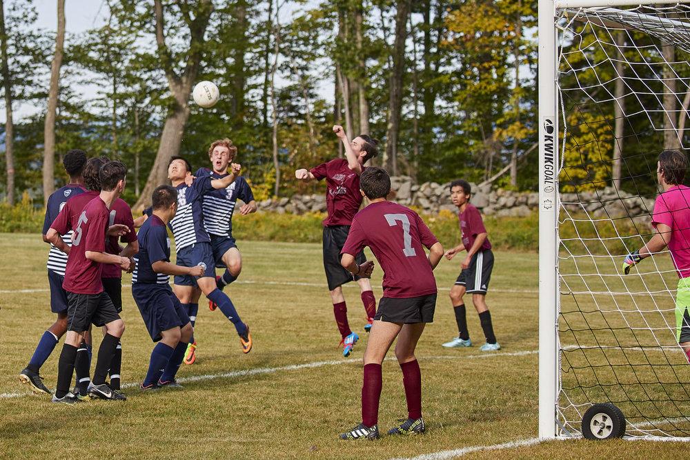 Boys Varsity Soccer vs. Academy at Charlemont - September 13, 2017  - 53577.jpg