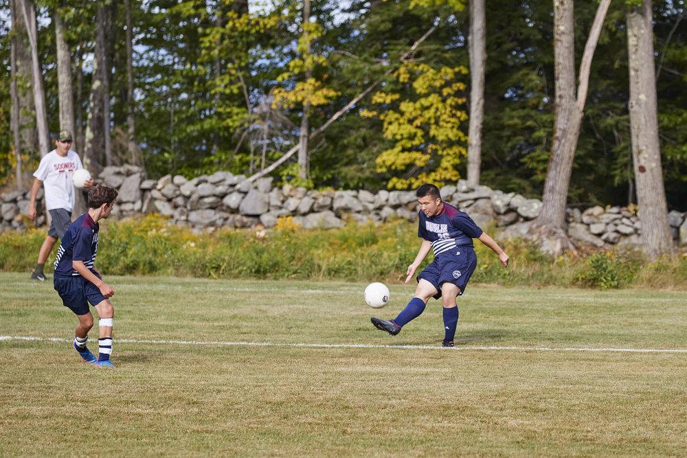 Boys Varsity Soccer vs. Academy at Charlemont - September 13, 2017  - 53600.jpg