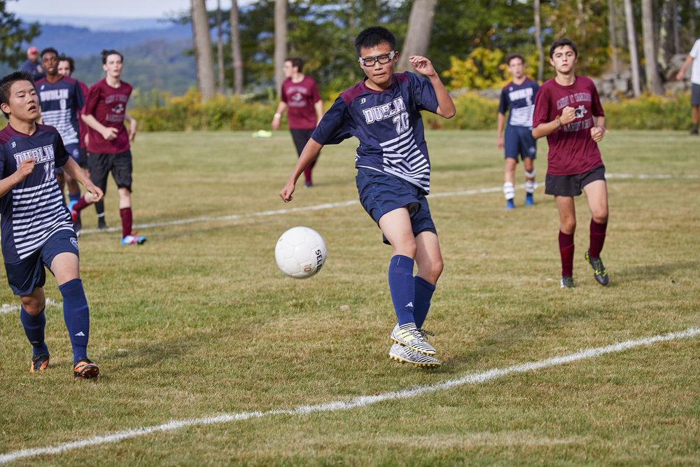 Boys Varsity Soccer vs. Academy at Charlemont - September 13, 2017  - 53601.jpg