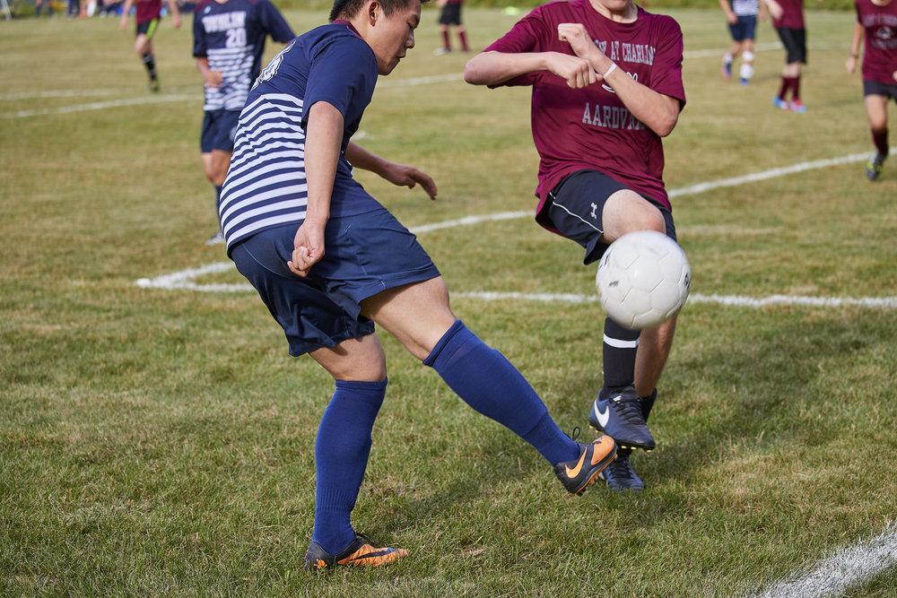 Boys Varsity Soccer vs. Academy at Charlemont - September 13, 2017  - 53602.jpg
