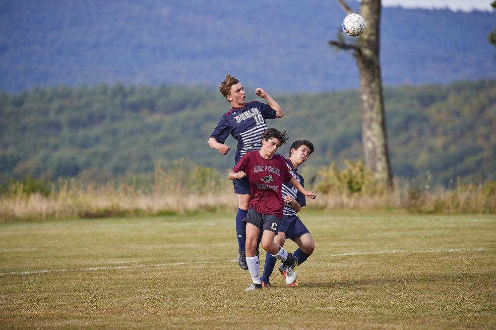 Boys Varsity Soccer vs. Academy at Charlemont - September 13, 2017  - 53606.jpg