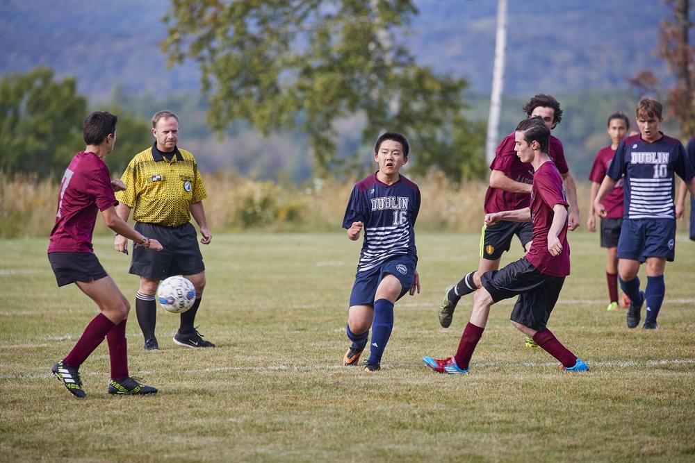 Boys Varsity Soccer vs. Academy at Charlemont - September 13, 2017  - 53608.jpg