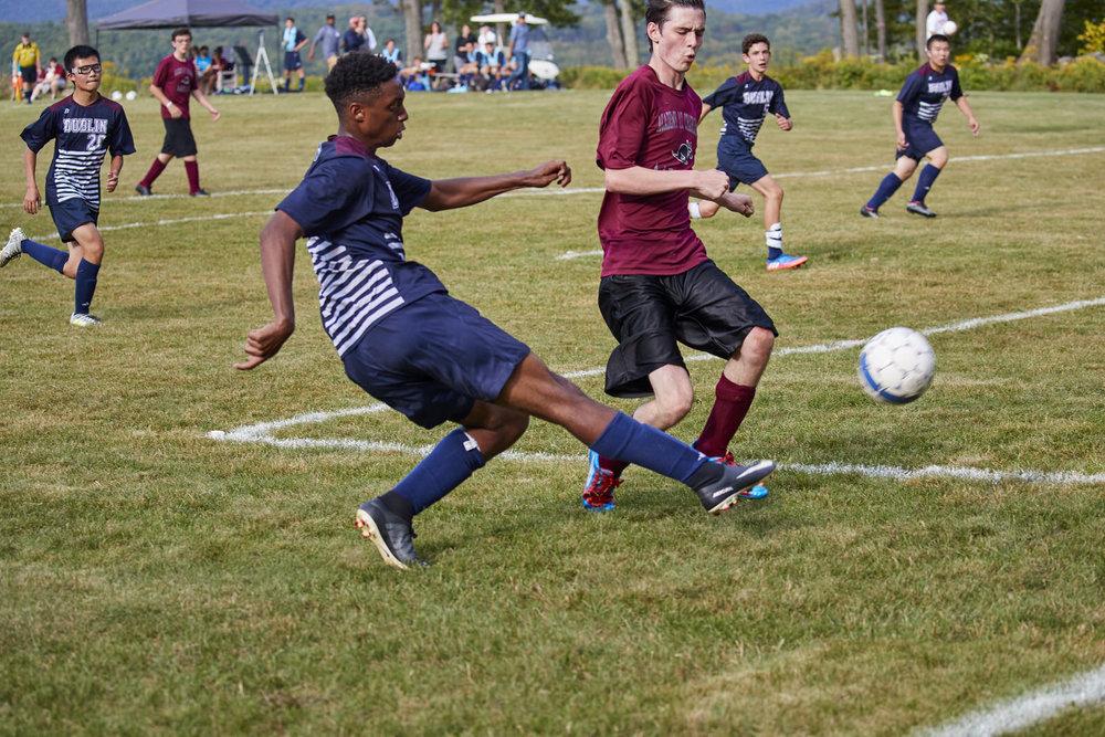 Boys Varsity Soccer vs. Academy at Charlemont - September 13, 2017  - 53642.jpg