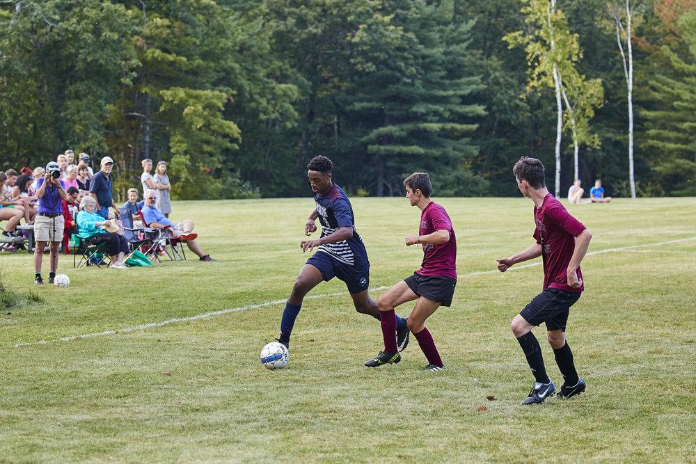 Boys Varsity Soccer vs. Academy at Charlemont - September 13, 2017  - 53624.jpg