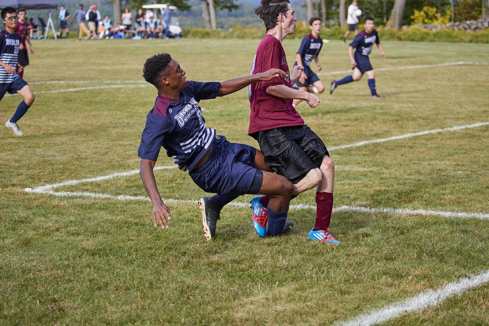 Boys Varsity Soccer vs. Academy at Charlemont - September 13, 2017  - 53644.jpg