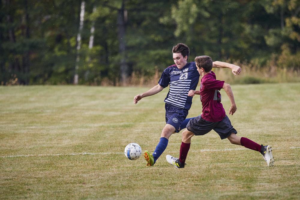 Boys Varsity Soccer vs. Academy at Charlemont - September 13, 2017  - 53647.jpg
