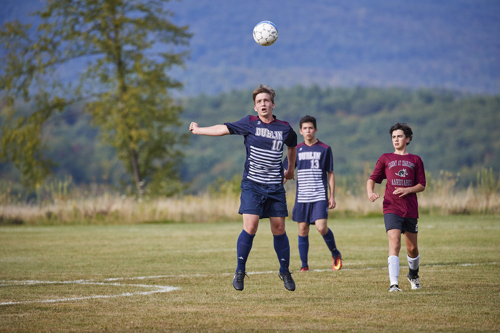 Boys Varsity Soccer vs. Academy at Charlemont - September 13, 2017  - 53656.jpg