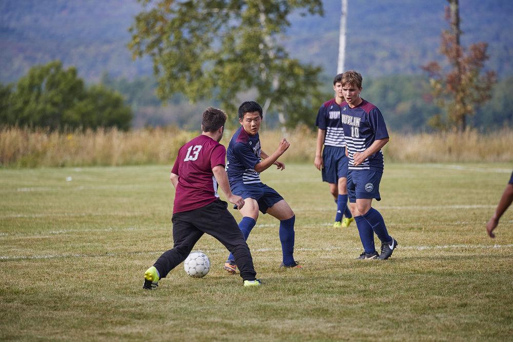 Boys Varsity Soccer vs. Academy at Charlemont - September 13, 2017  - 53663.jpg