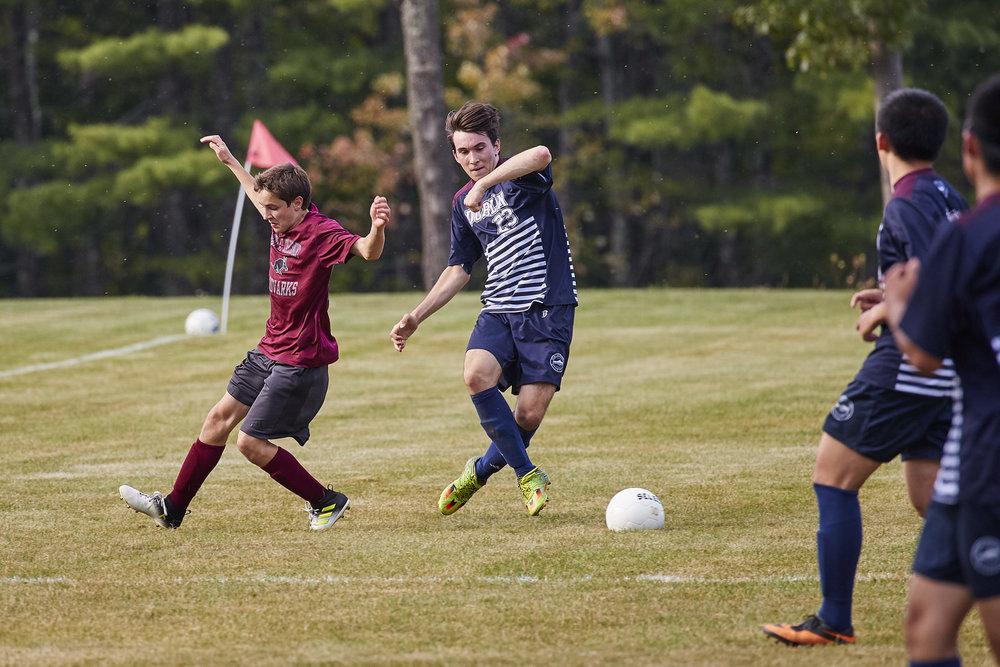 Boys Varsity Soccer vs. Academy at Charlemont - September 13, 2017  - 53675.jpg