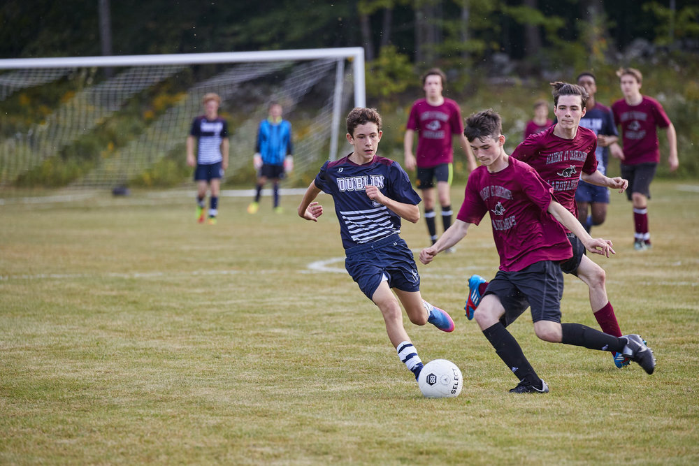 Boys Varsity Soccer vs. Academy at Charlemont - September 13, 2017  - 53706.jpg