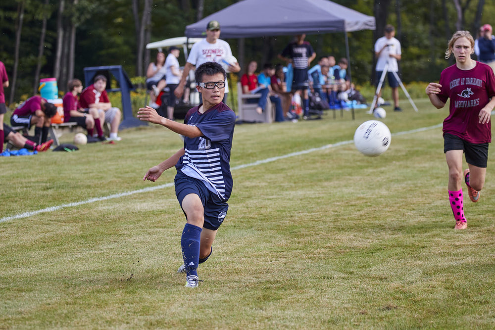 Boys Varsity Soccer vs. Academy at Charlemont - September 13, 2017  - 53713.jpg