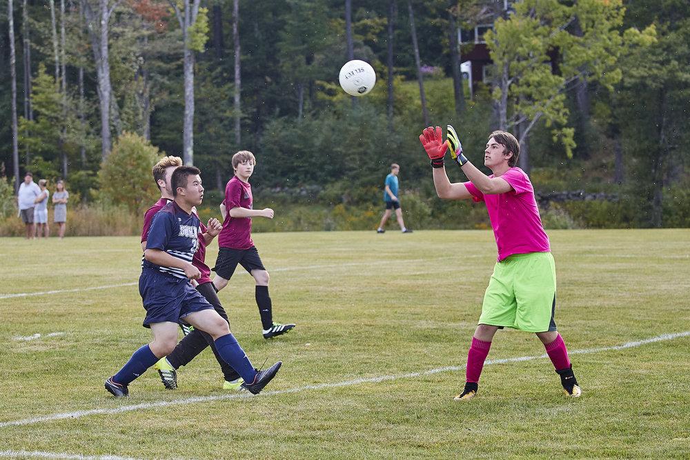 Boys Varsity Soccer vs. Academy at Charlemont - September 13, 2017  - 53717.jpg