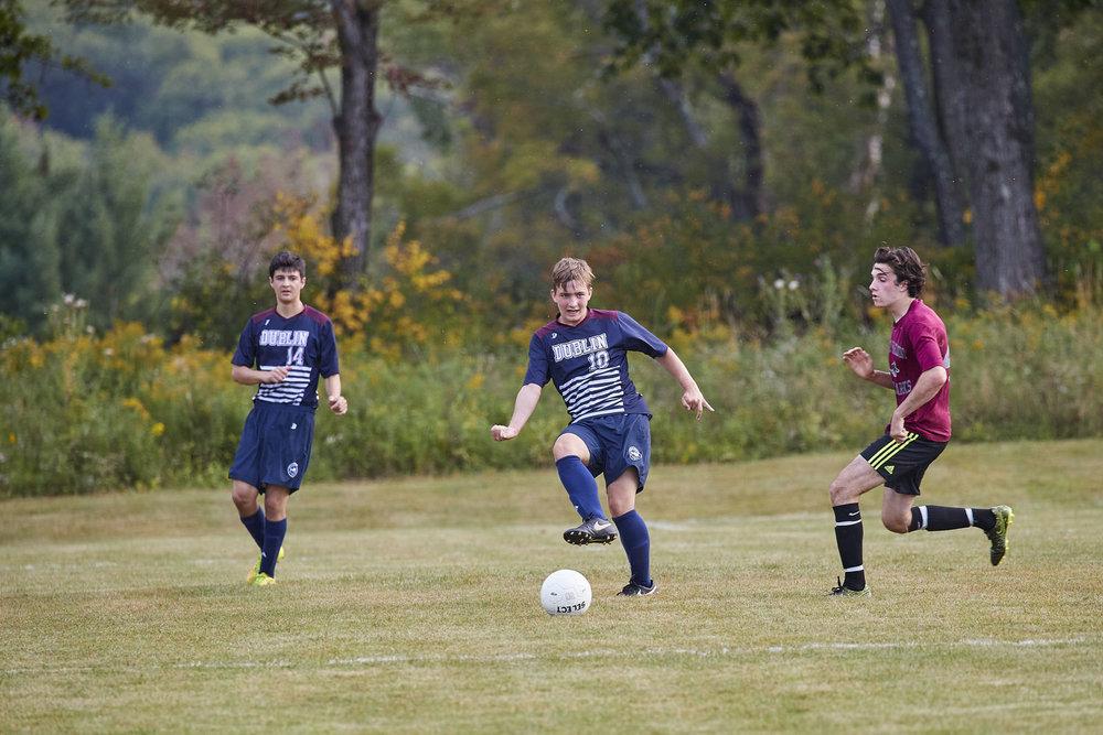 Boys Varsity Soccer vs. Academy at Charlemont - September 13, 2017  - 53725.jpg