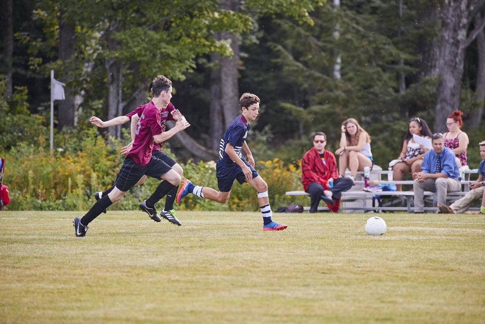 Boys Varsity Soccer vs. Academy at Charlemont - September 13, 2017  - 53739.jpg