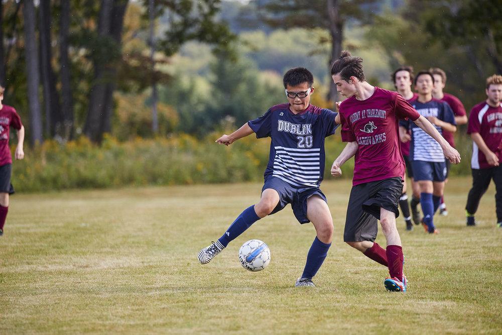 Boys Varsity Soccer vs. Academy at Charlemont - September 13, 2017  - 53746.jpg