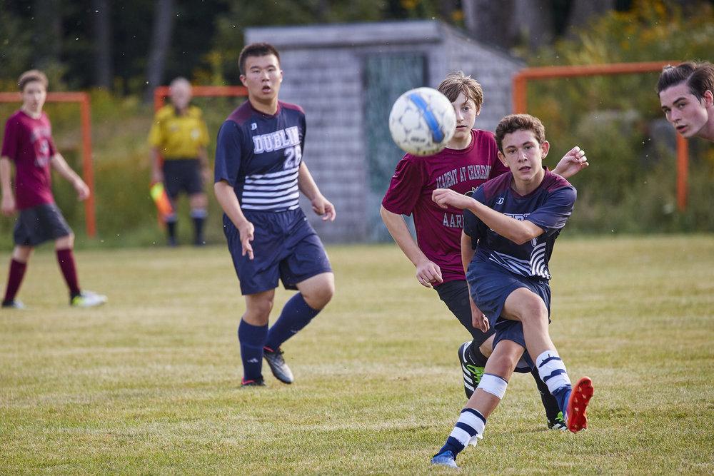 Boys Varsity Soccer vs. Academy at Charlemont - September 13, 2017  - 53762.jpg