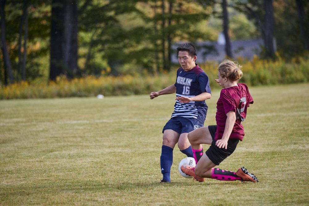 Boys Varsity Soccer vs. Academy at Charlemont - September 13, 2017  - 53792.jpg