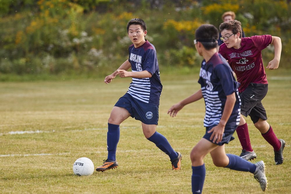 Boys Varsity Soccer vs. Academy at Charlemont - September 13, 2017  - 53777.jpg