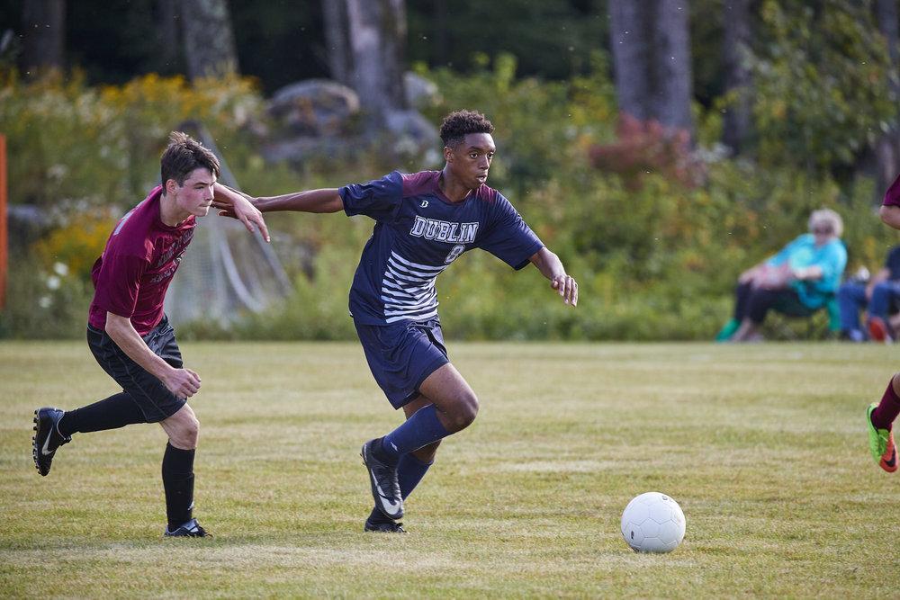 Boys Varsity Soccer vs. Academy at Charlemont - September 13, 2017  - 53799.jpg