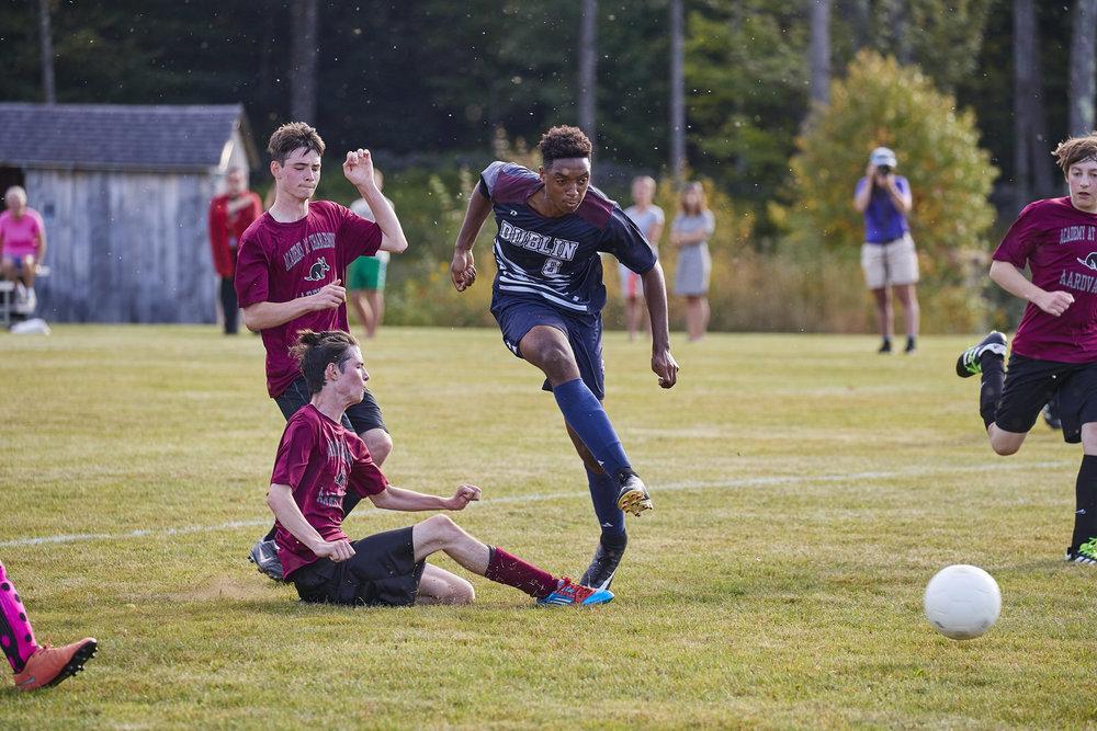Boys Varsity Soccer vs. Academy at Charlemont - September 13, 2017  - 53810.jpg