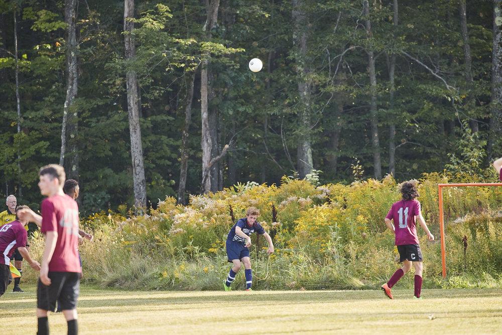 Boys Varsity Soccer vs. Academy at Charlemont - September 13, 2017  - 53823.jpg