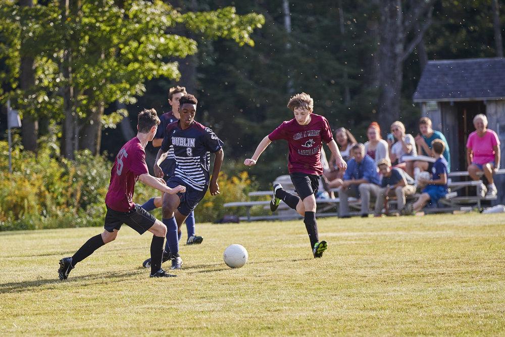 Boys Varsity Soccer vs. Academy at Charlemont - September 13, 2017  - 53847.jpg