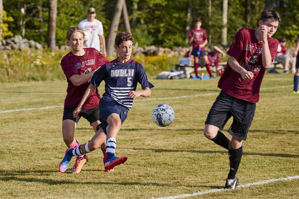 Boys Varsity Soccer vs. Academy at Charlemont - September 13, 2017  - 53866.jpg