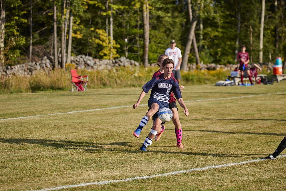 Boys Varsity Soccer vs. Academy at Charlemont - September 13, 2017  - 53864.jpg