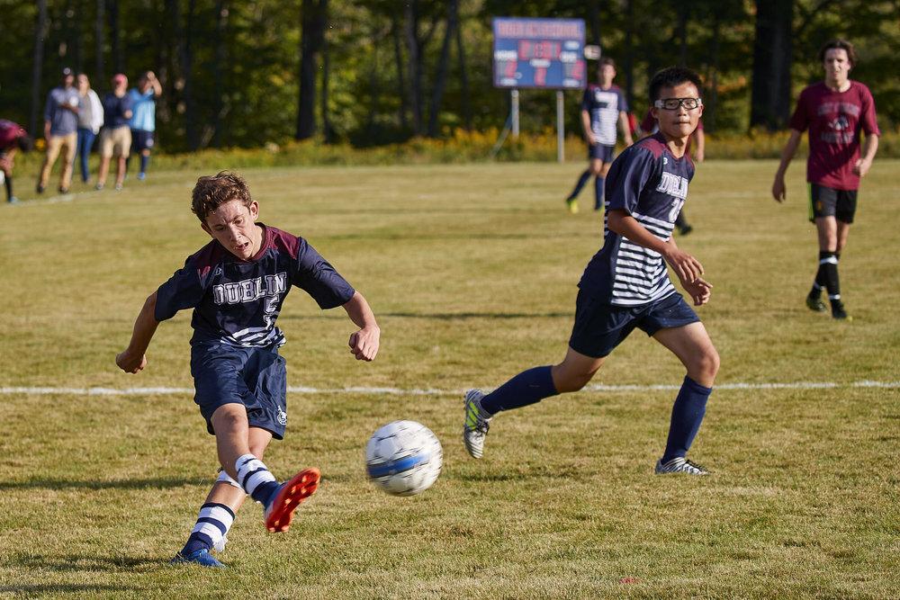 Boys Varsity Soccer vs. Academy at Charlemont - September 13, 2017  - 53873.jpg