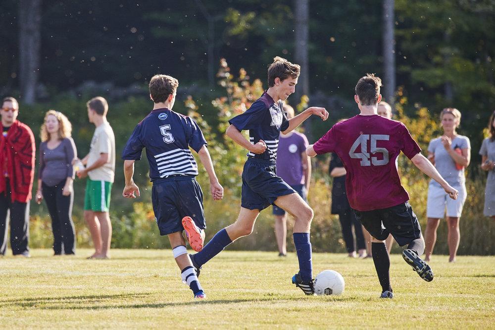Boys Varsity Soccer vs. Academy at Charlemont - September 13, 2017  - 53894.jpg