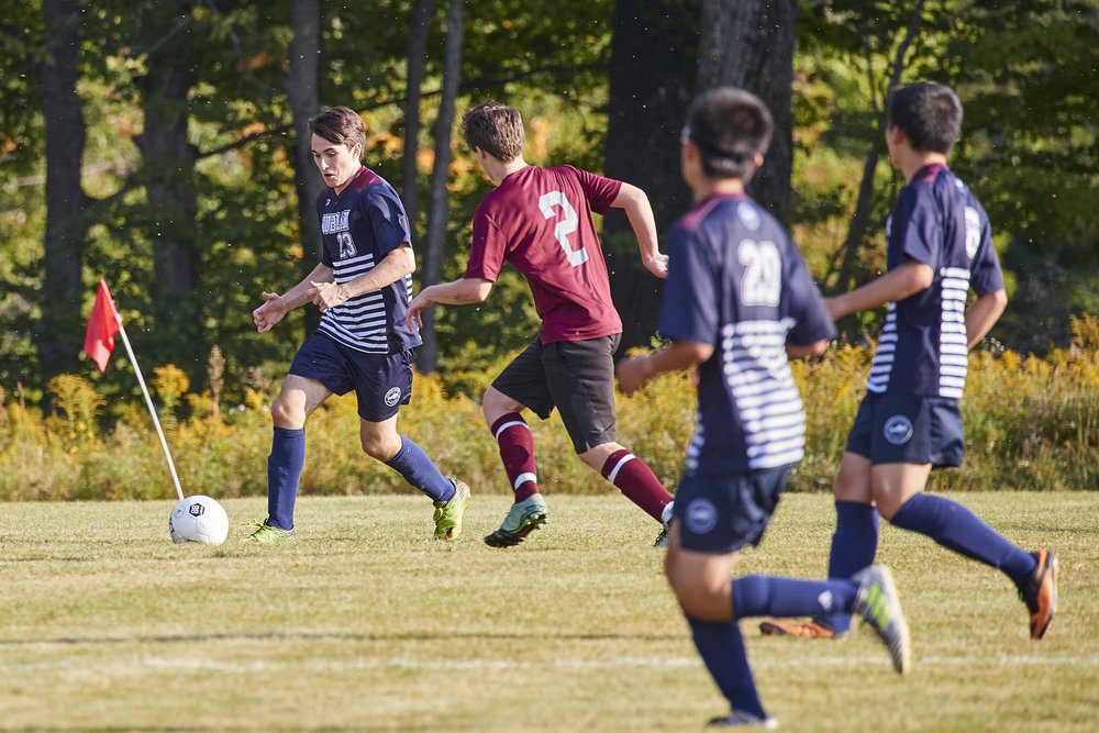 Boys Varsity Soccer vs. Academy at Charlemont - September 13, 2017  - 53904.jpg