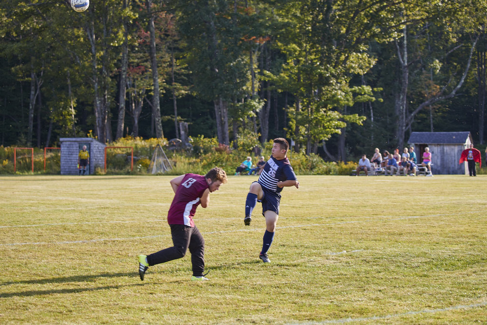 Boys Varsity Soccer vs. Academy at Charlemont - September 13, 2017  - 53928.jpg