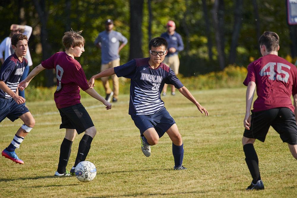 Boys Varsity Soccer vs. Academy at Charlemont - September 13, 2017  - 53951.jpg