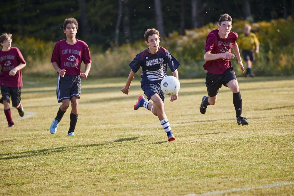 Boys Varsity Soccer vs. Academy at Charlemont - September 13, 2017  - 53965.jpg