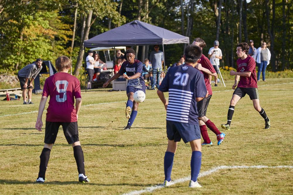 Boys Varsity Soccer vs. Academy at Charlemont - September 13, 2017  - 53959.jpg
