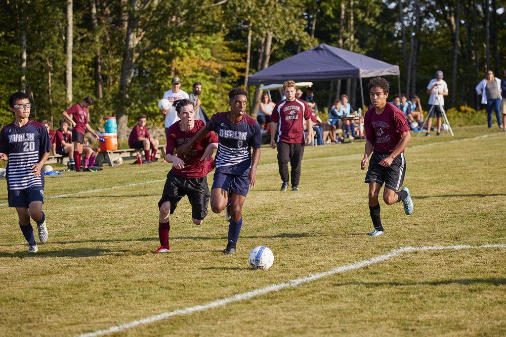 Boys Varsity Soccer vs. Academy at Charlemont - September 13, 2017  - 54008.jpg