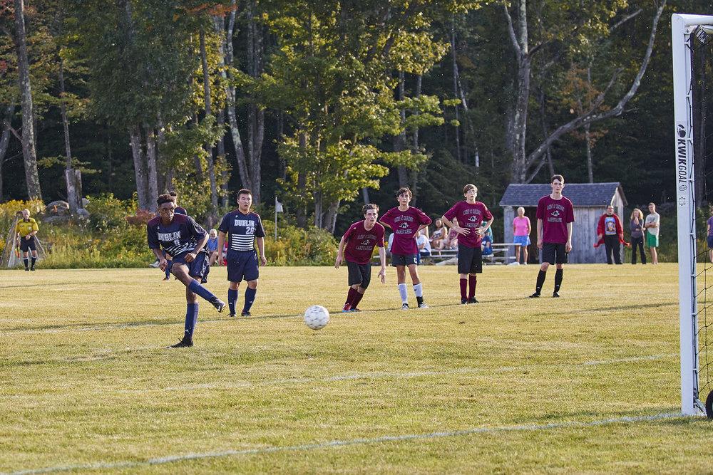 Boys Varsity Soccer vs. Academy at Charlemont - September 13, 2017  - 54044.jpg