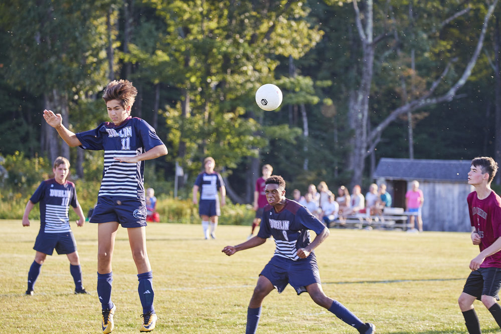 Boys Varsity Soccer vs. Academy at Charlemont - September 13, 2017  - 54068.jpg