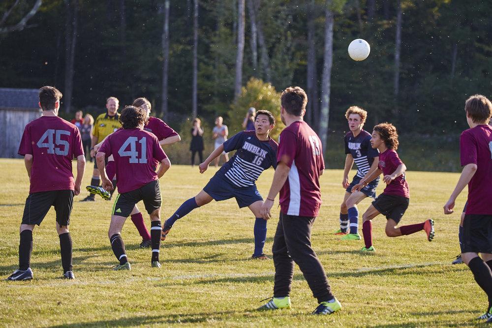 Boys Varsity Soccer vs. Academy at Charlemont - September 13, 2017  - 54078.jpg