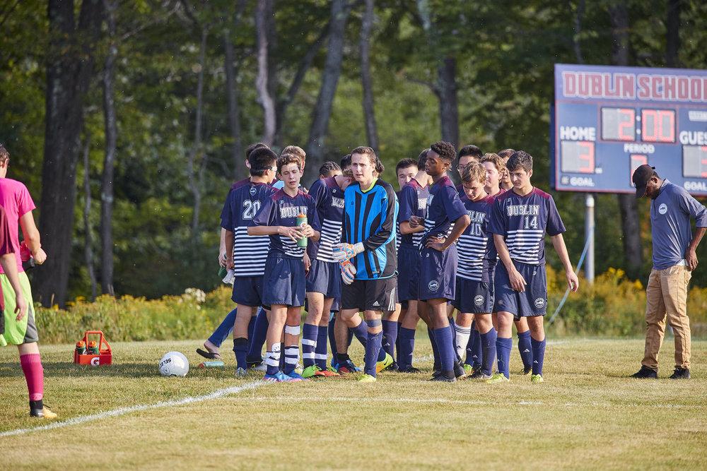Boys Varsity Soccer vs. Academy at Charlemont - September 13, 2017  - 54099.jpg
