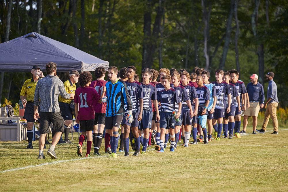Boys Varsity Soccer vs. Academy at Charlemont - September 13, 2017  - 54110.jpg