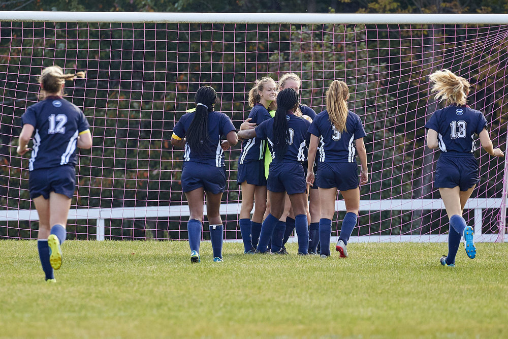Girls Varsity Soccer vs. Stoneleigh Burnham School  - September 16, 2017  -130.jpg