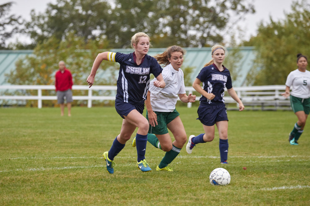 Girls Varsity Soccer vs. High Mowing School - September 20, 2017   - 59895.jpg