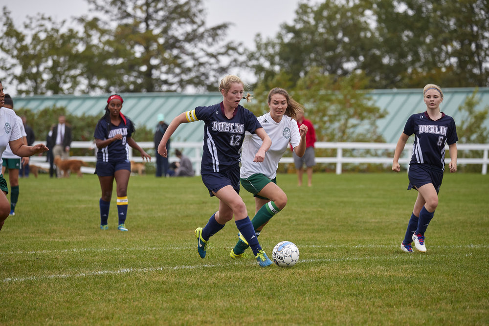 Girls Varsity Soccer vs. High Mowing School - September 20, 2017   - 59888.jpg