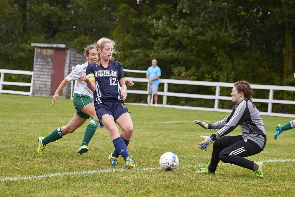 Girls Varsity Soccer vs. High Mowing School - September 20, 2017   - 59900.jpg